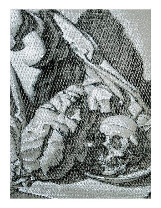 Drawing012