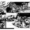 Atomic Yeti Page 24 Art