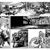 Atomic Yeti Page 26 Art