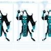 Fantom-Fury 3